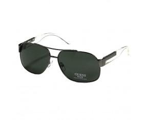 Slnečné okuliare Guess - GU 6693