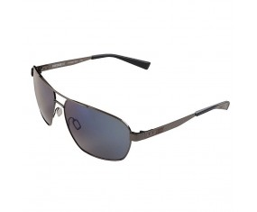 Slnečné okuliare NIKE - 637