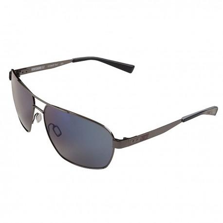 Slnečné okuliare NIKE - 637 - VysperkujSa.sk ea656715bb3