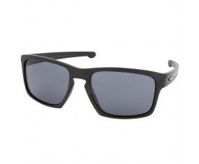 Slnečné okuliare Oakley OO9262 - 01