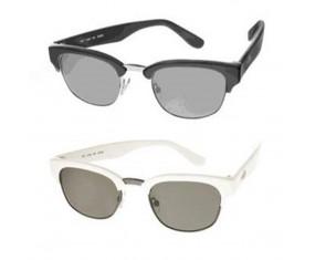 Slnečné okuliare s.Oliver - 98969