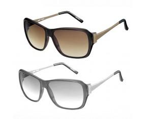 Slnečné okuliare Esprit - PP 1304 19344