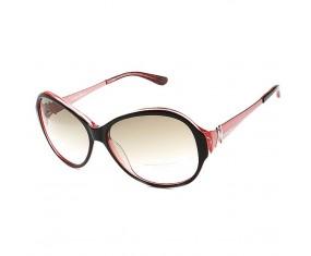 Slnečné okuliare Guess by Marciano - GM 633