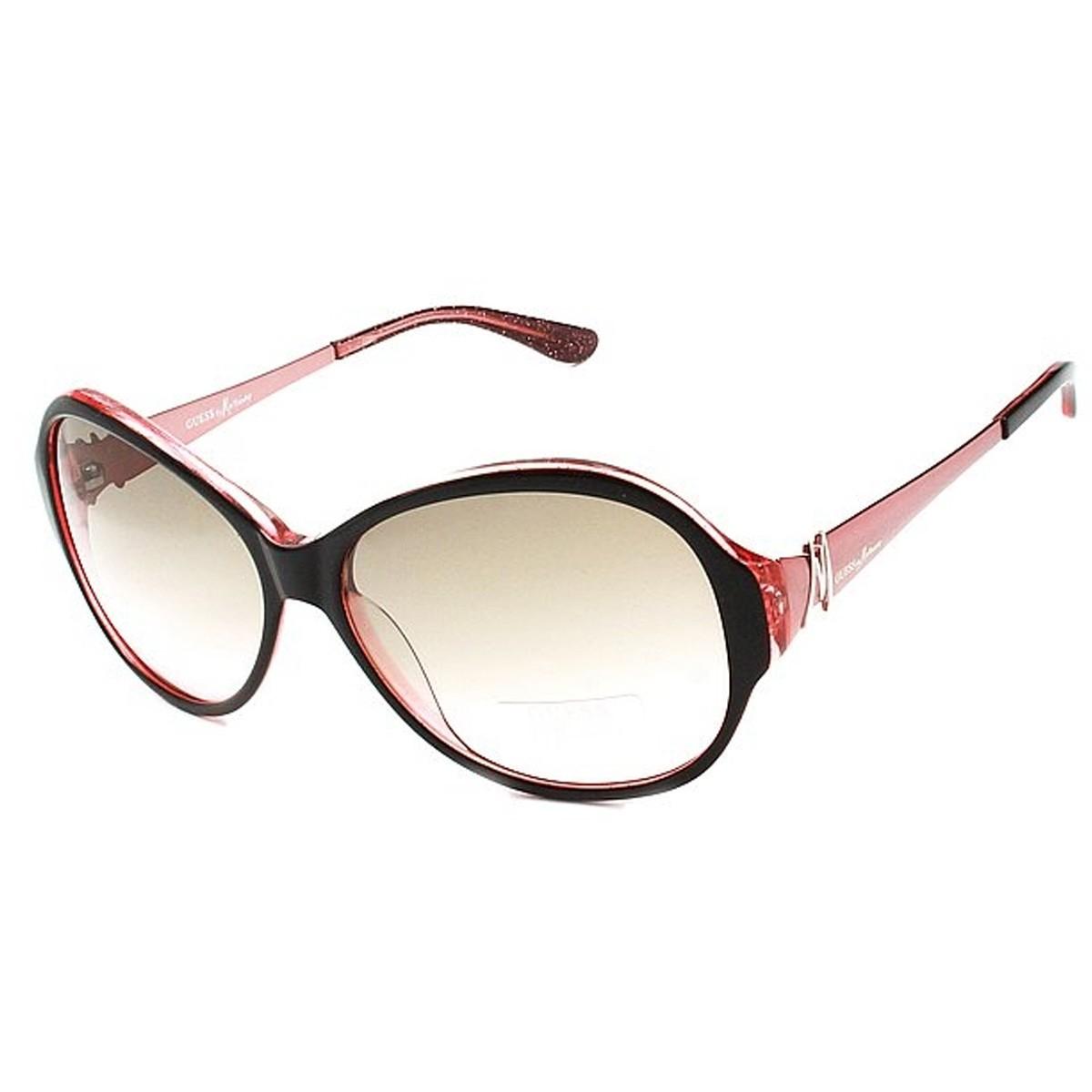fa21957cf Slnečné okuliare Guess by Marciano - GM 633 - VysperkujSa.sk