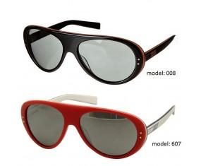 Slnečné okuliare NIKE - 601