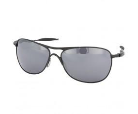 Slnečné okuliare Oakley OO4060 - 03
