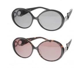 Slnečné okuliare s.Oliver - 98973