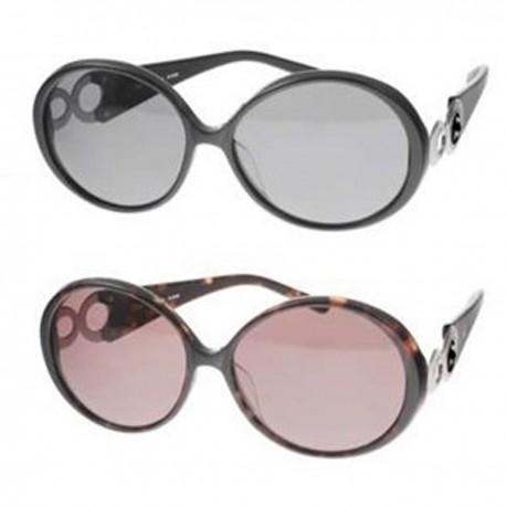 97654738d Slnečné okuliare s.Oliver - 98973 - VysperkujSa.sk