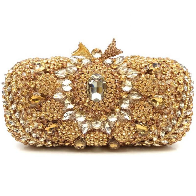 7b2b1485e1 Luxusná spoločenská listová kabelka