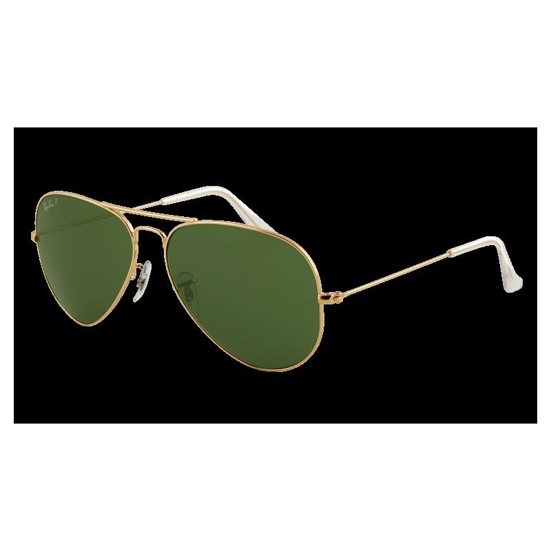 oakley sunglasses canada outlet lwq9  oakley sunglasses canada outlet