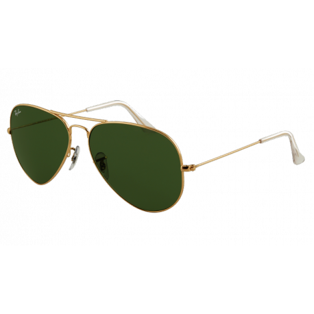 Ray Ban Aviator RB3025 L0205