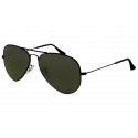 Ray Ban Aviator RB3025 L2823