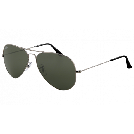 d675150503c Ray Ban Aviator- Rb3044 L2848 Price In India