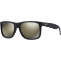 Ray Ban Justin RB4165 622/5A